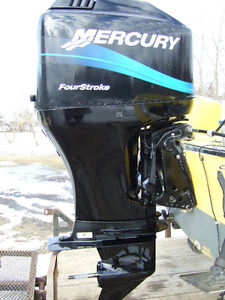 """""""CASH PAID FOR YOUR OUTBOARD MOTOR"""""""