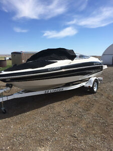 Power Boats for Sale at ONLINE Auction May 4