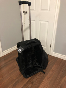 Carry-on Luggage / Suitcase