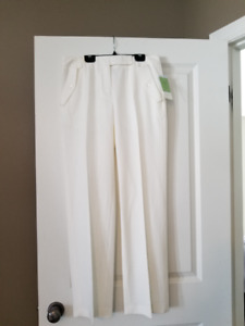 Liz Golf Pant (New) from Golf Town