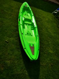 Tahe Marine Aqua Vega II USED