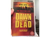 DAWN of the DEAD (18)
