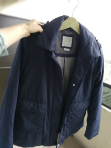 CHIC JACKET, GEOX, GREAT PRICE!!!