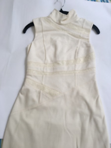 Guessmarciano brand new fitted dress