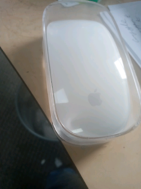Apple Mouse for sale brand new boxed