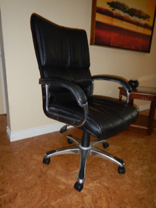 Large Office Chair REDUCED