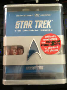 Star Trek OS2