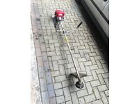 *Spares Or Repairs* Honda UMK431 Heavy Duty Petrol Strimmer