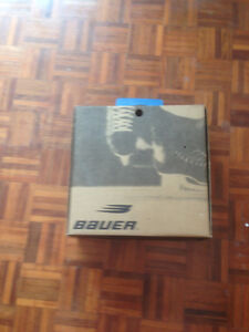 Brand New Bauer Men's Skates