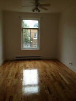 EVELYN ST 4 1/2 ROOMS APARTMENT COMPLETELY RENOVATED