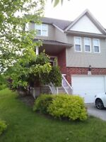Detached Family Home Laurelwood