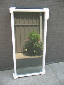 FOR GLASS WINDOW  FOR OUTSIDE DOOR