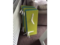 Shelves for sale