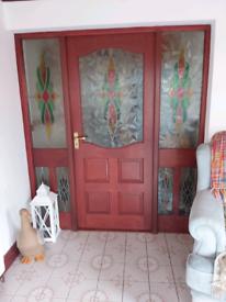 Internal doors for sale joblot 350 ono