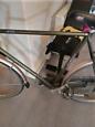 Cumberland Dutch bike