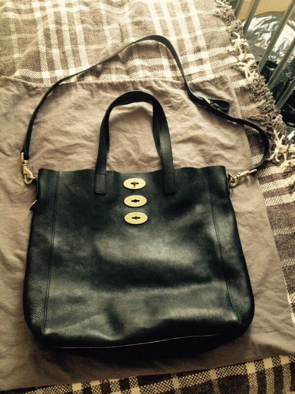 0d9e1c64d9 buy mulberry brynmore tote 3bfa4 9caaa