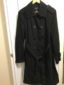 Jacket/Coat/Blazers/Shoes/Purses and more