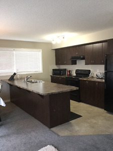 PRICE REDUCED!!! 1400+sqft/move in ready/3 bed/2.5 bath