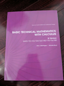 Basic Math | Great Deals on Books, Used Textbooks, Comics and more