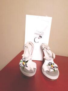 Casadei - Women Shoes -size Eur39 - $250