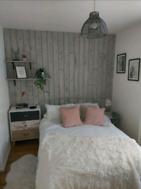Room to Let Fitzroy Avenue