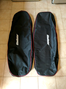Gladiator Wakeboard Bags (Brand New)