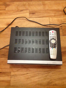 Satellite Receiver-SonicView SV-HD8000 Williams Lake Cariboo Area image 2
