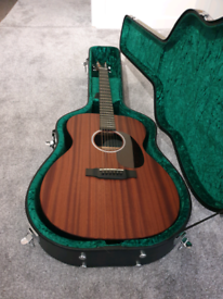 New & used guitars for sale - Gumtree