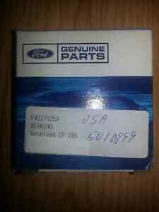 Bearing Ford Mustang F4ZZ-7025-A