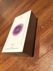 Iphone 6 16GB À VENDRE