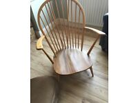 Errol Chair £150