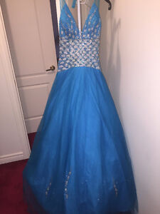 Party Dress for Sale, Brand New Condition
