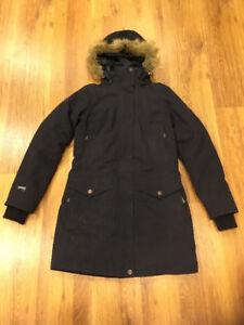 McKinley Winter Jacket (Ladies)