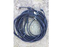 Hmdi cables