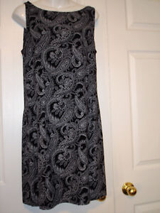 WOMEN'S CLOTHING, MANY PIECES ALL EXCELLENT TOP BRANDS