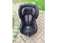 Maxi cosi axiss child baby car seat