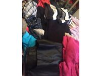 Large bundle size 16 18