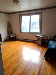 Big 4 1/2 for rent in Lasalle/Montreal a louer