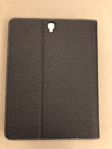 Infiland Samsung Galaxy Tab S3 9,7 Case Cover