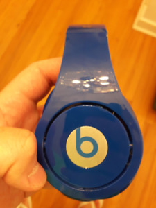 Beats by Dr. Dre Headphone
