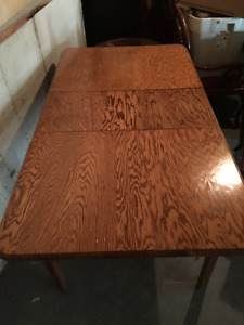 Art Deco Furniture Kijiji Free Classifieds In Ontario