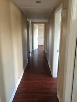 LARGE 2 BEDROOM DOWNTOWN TRURO