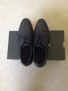 ALDO men's dress shoes for sale