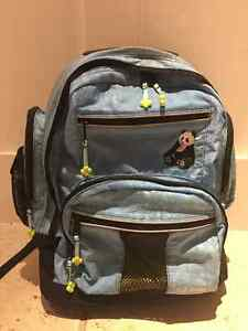 LLBean Rolling Critter BackPack London Ontario image 8