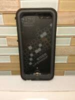 Life proof Fre power case iPhone 6