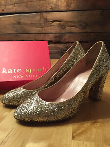 Chaussures Kate Spade