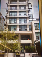 VanWest by Cambie, Great Location! Available Mar 1