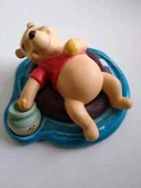 Pooh & Friends figurine