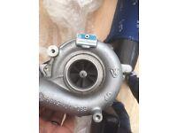 K03s turbo (ko3s 1.8t) brand new core.