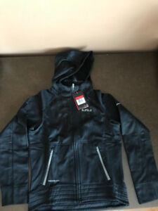 Boys Hoodie Nike - Brand New - Size Large